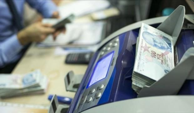 Bankacılık sektörü net karı açıklandı