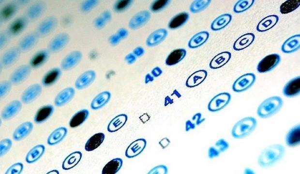 FETÖ, sınav sonuçları açıklanmadan tebrik etmiş