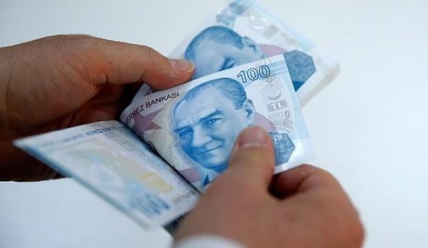 Kıdem Tazminatı Fonu hakkında flaş açıklama!