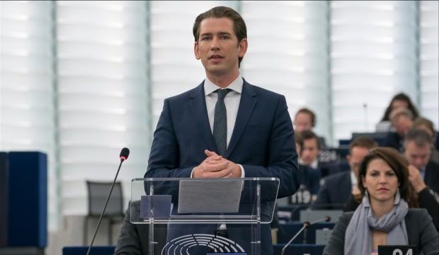 Avusturya'dan Lizbon açıklaması: Anlaşma yenilenmeli!