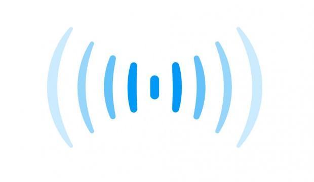 Wi-Fi 6 dönemi resmen başlıyor! Peki ne değişecek?