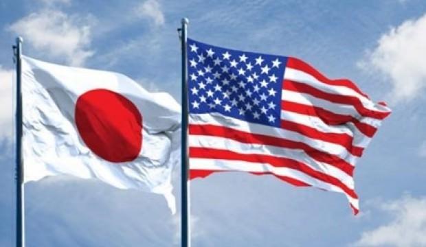 ABD ve Japonya karar verdi! İşbirliğine devam