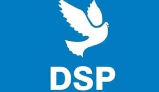 DSP'den İstanbul açıklaması: Adayını çekecek mi?