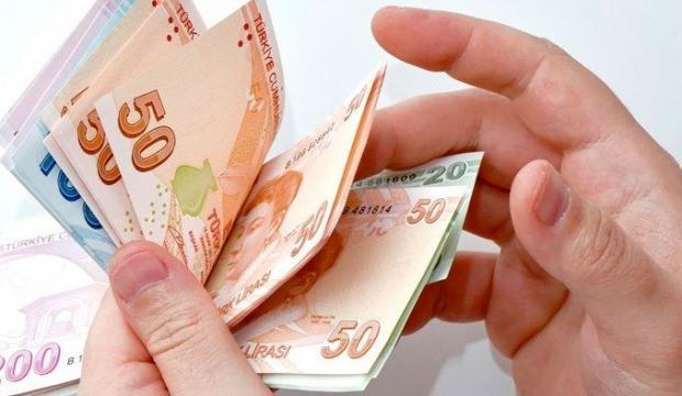 Emekli olamayana 601 lira maaş