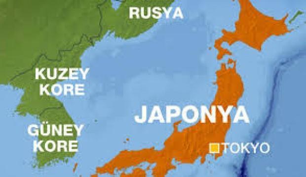 Japonya'dan Kuzey Kore'ye 'yeni bir başlangıç' çağrısı!