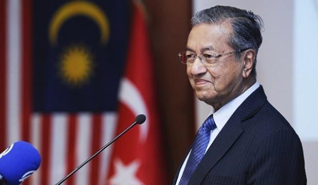 Malezya: Türkiye alternatif bir kaynak olabilir!