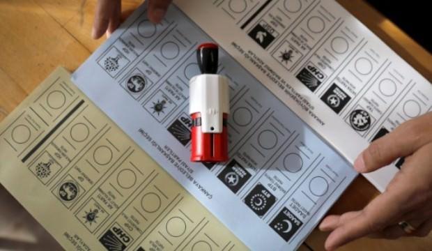 Türkiye'den resmen talep ettiler! AB'den İstanbul seçimleri açıklaması