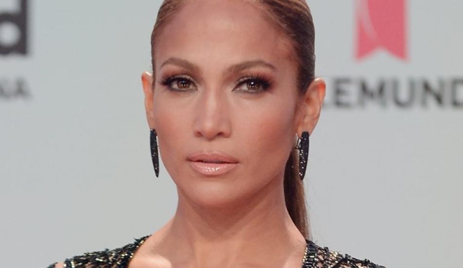 Jennifer Lopez konseri bilet fiyat fiyatlarıyla dudak uçuklatıyor