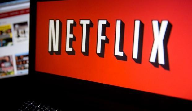 Dünya üzerinde en çok izlenen Netflix dizileri