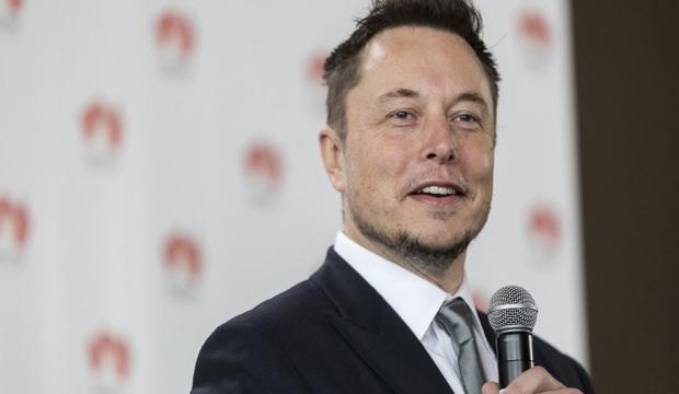 Elon Musk'dan şaşırtan açıklama! Nükleer bomba atalım