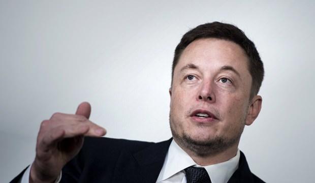 Elon Musk'ın 60 uydusu yola çıkmaya hazır!