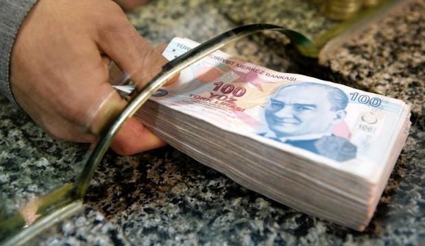 Emeklilik yatırım fonları yönetmeliğinde değişiklik
