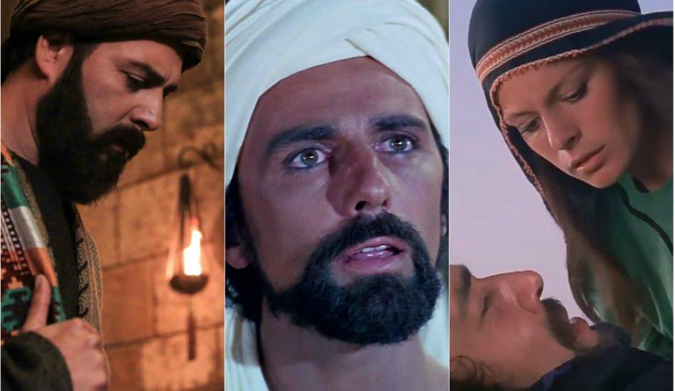 İslam dinini en iyi anlatan filmler hangileridir?