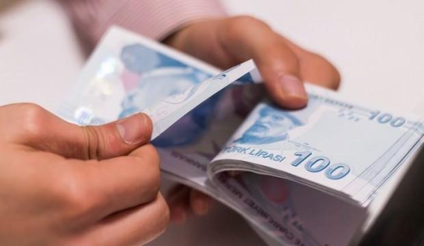İşsiz annelere günde 80 lira!
