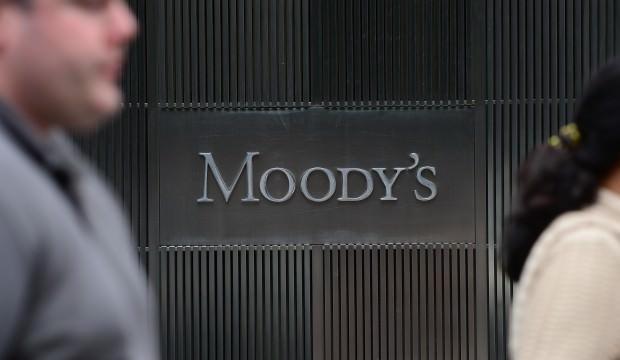 Moody's'ten şaşırtan Türkiye açıklaması