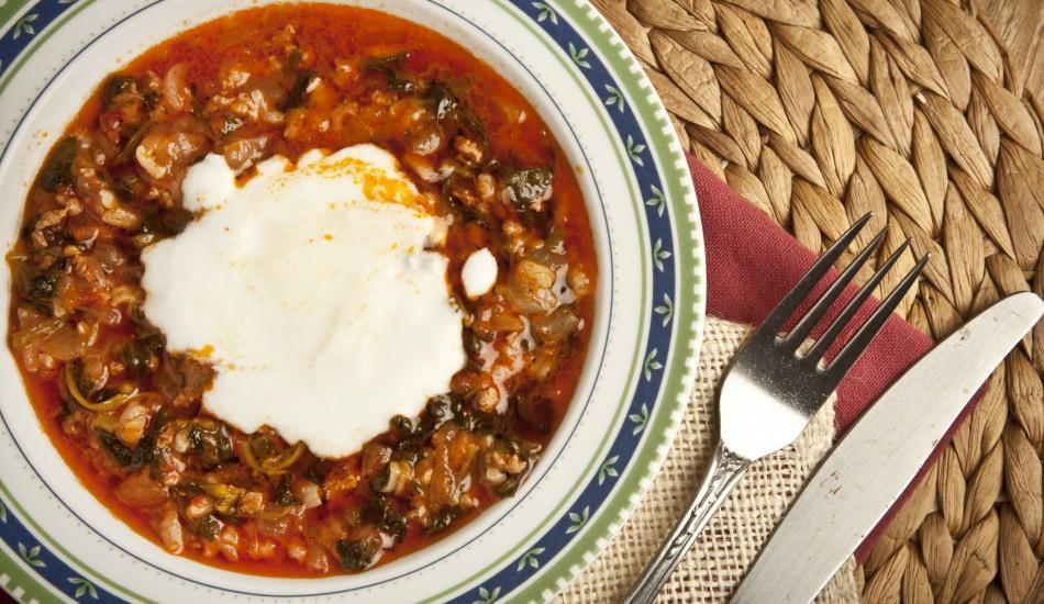 En kolay semizotu yemeği nasıl yapılır? Semizotu yemeği püf noktaları