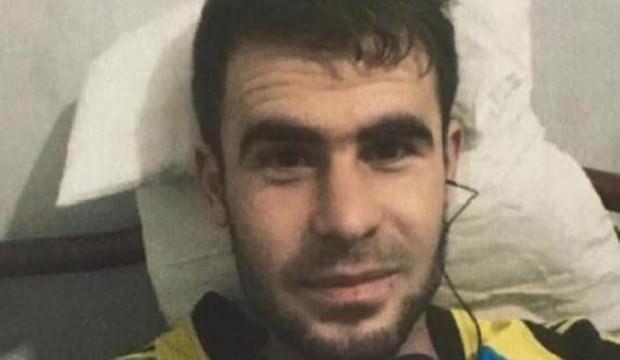 Tekirdağ'da yakalanan DEAŞ'lı terörist tutuklandı