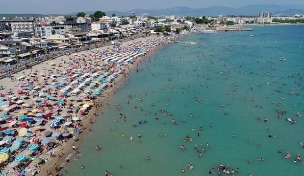 TÜRSAB'dan ara tatil açıklaması