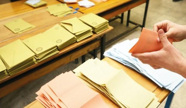 AK Parti'den bomba seçim hamlesi