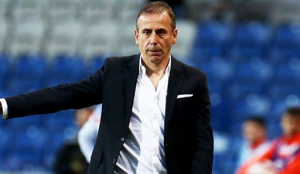 Avcı'nın Beşiktaş'a getirmek istediği isim!