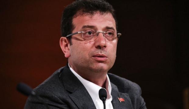 CHP'nin İstanbul adayına 'Demirtaş' tepkisi