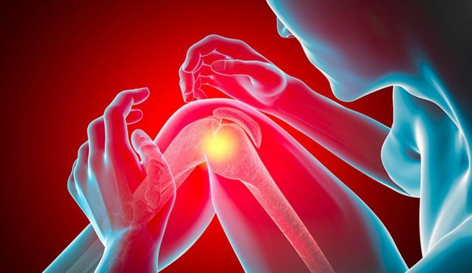 Diz çıkması neden olur? Diz çıkmasının belirtileri nelerdir ve tedavisi var mıdır?