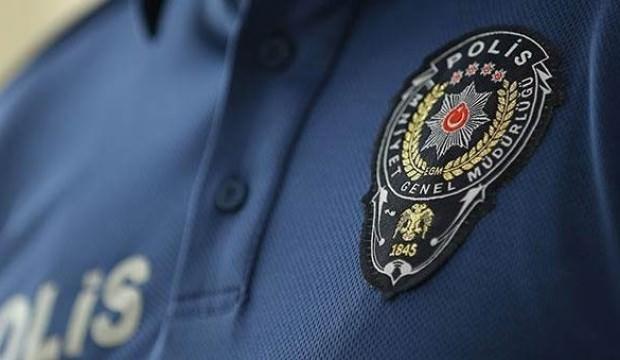 İstanbul'da 5 bin yeni polis göreve başlayacak!