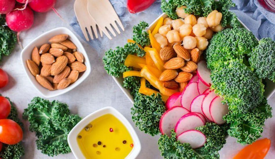 Karatay diyeti nedir, nasıl yapılır? Sağlıklı ve hızlı zayıflatan Karatay diyeti