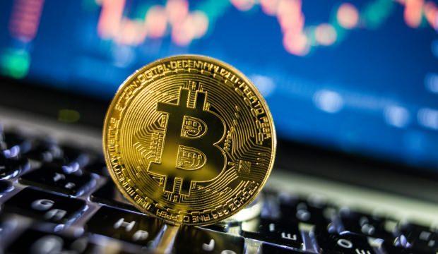Bitcoin 10 bin dolar