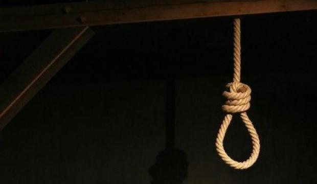 ABD adına çalışan casusa idam cezası