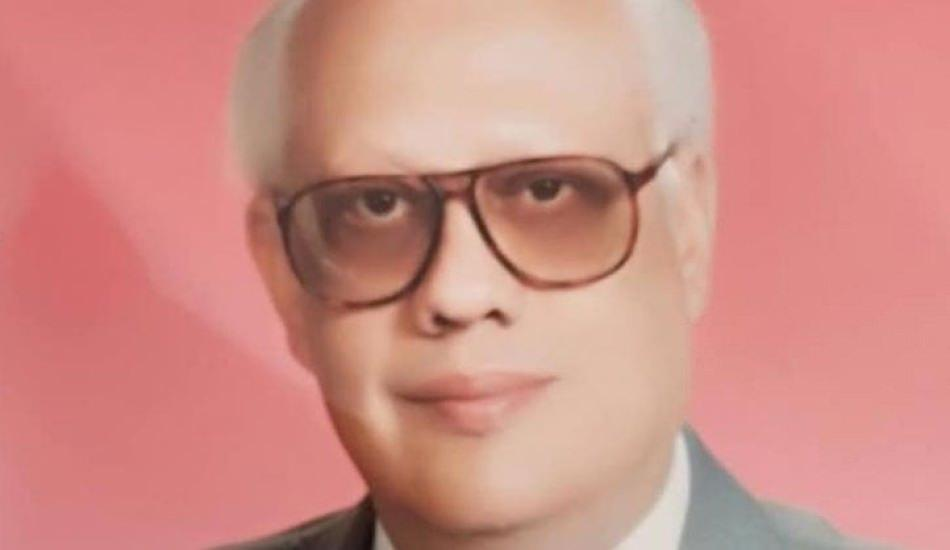 Ünlü besteci Rıfat Şallıel hayatını kaybetti