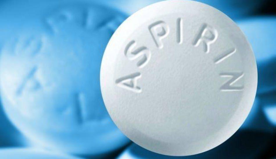 Aspirin saça iyi gelir mi? Aspirin ile yapılan saç maskesi