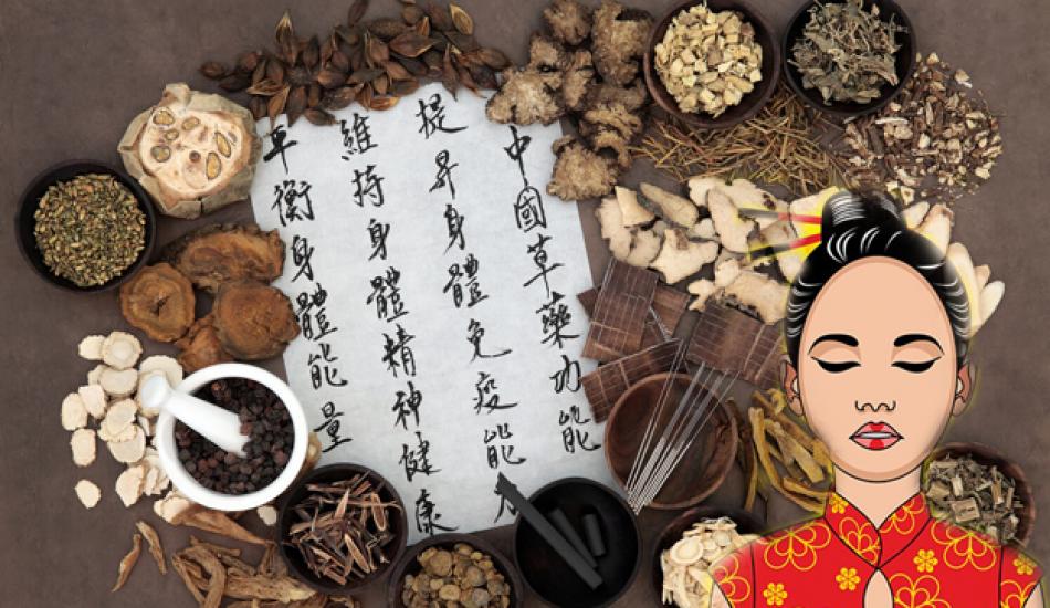 Çin diyeti ile nasıl kilo verilir? Sağlıklı ve kilo verdirici Çin diyeti mucizesi