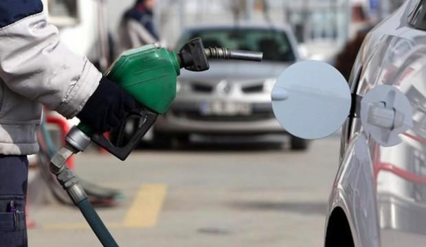 Petrol piyasasında flaş değişiklik