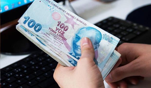 Emekliye 380 lira ek ödeme müjdesi