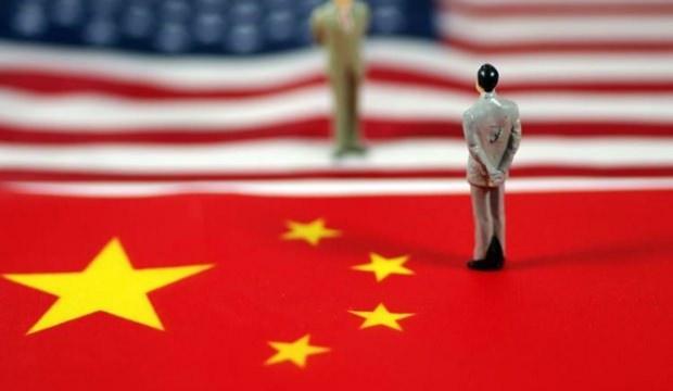 Ticaret savaşında yeni hamle! Çin o ürünün alımını durdurdu