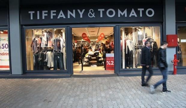 Türk markası icradan yarı fiyatına satışa çıkıyor