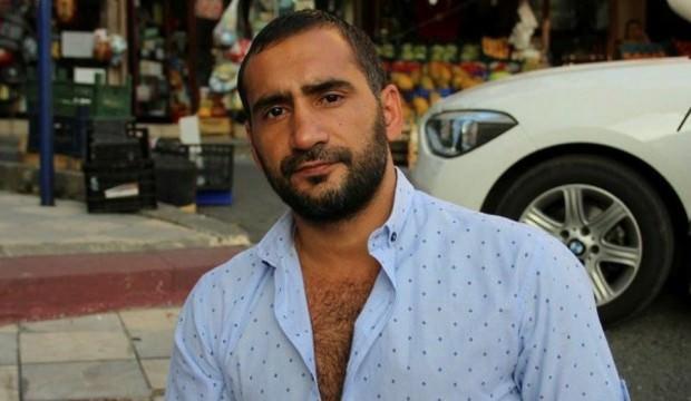 Ümit Karan açıkladı! 'Türkiye'den teklif aldım'