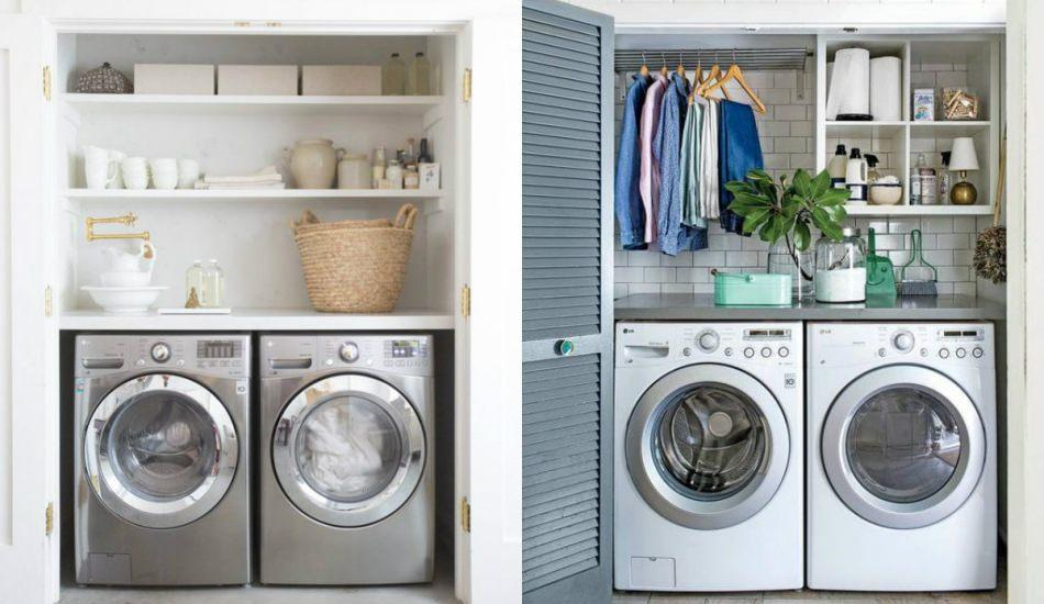2020 çamaşır makinesi modelleri ve fiyatları
