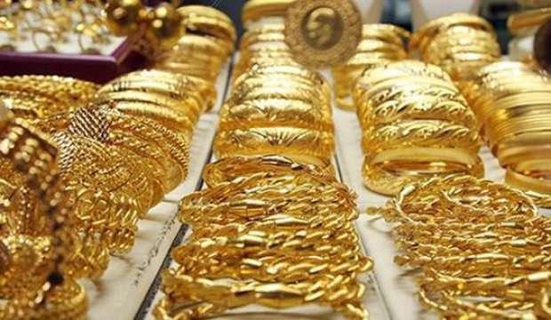 Altının kilogram fiyatı değişmedi