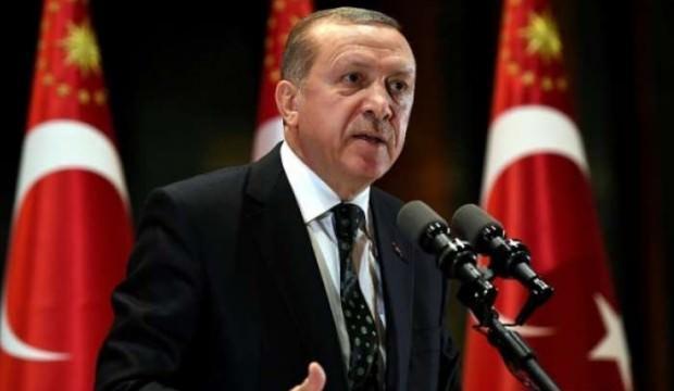 Yapılamaz diye dalga geçmişti! Erdoğan hepsini yaptı