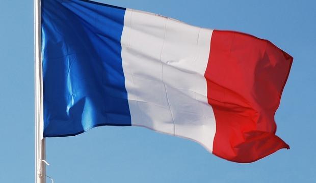 Fransa'da yoksullara bozuk kıyma!