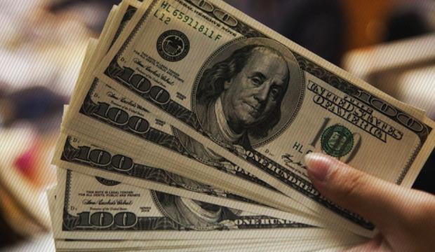 Dolara sert darbe geliyor! Çin ve Rusya kararlı