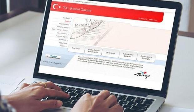 Ulaştırma ve Altyapı Bakanlığı'ndan taşınmaz satışı