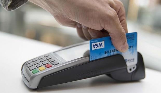 Kredi kartı kullananlar dikkat! Bugün başladı! Artık faiz oranları...