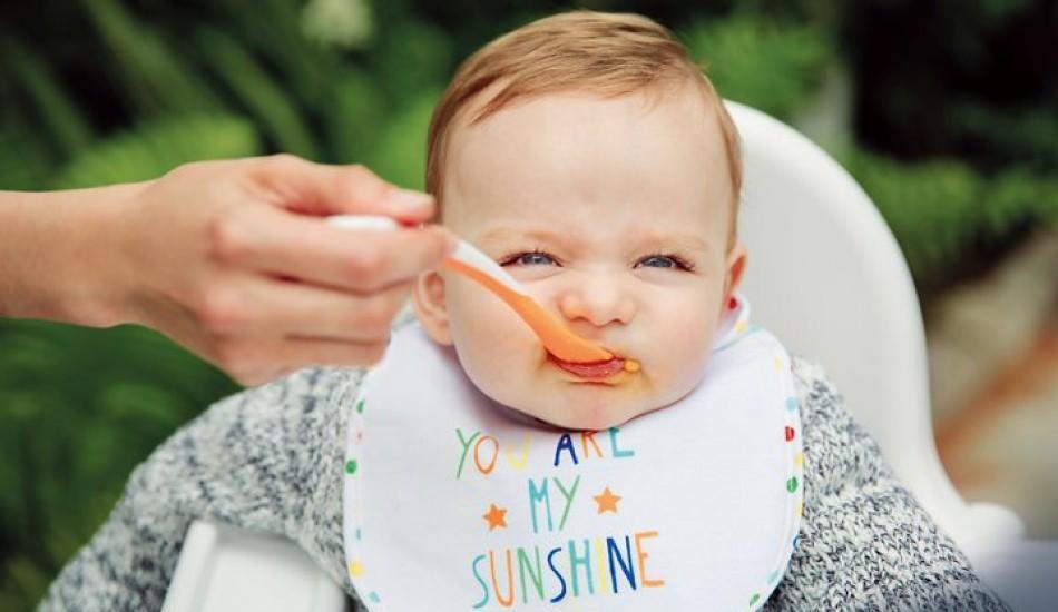 Ek gıda döneminde muhallebi nasıl yapılır? Doyurucu irmikli bebek muhallebisi tarifi