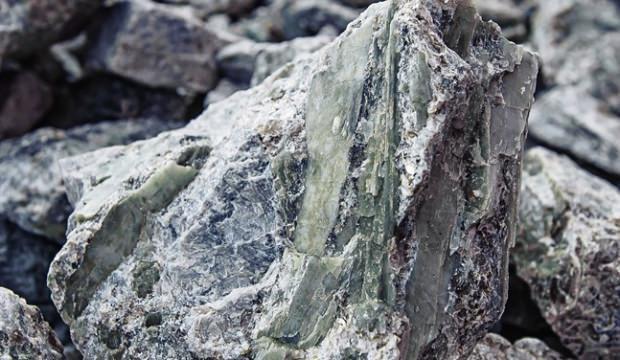 Dünyada en fazla lityum rezervi Şili'de