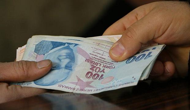 Emekliye ek ödemeye 230 lira zam