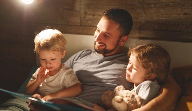 Babalar Günü'nde hediye ne alınır? Babalar Günü için en özel hediyeler