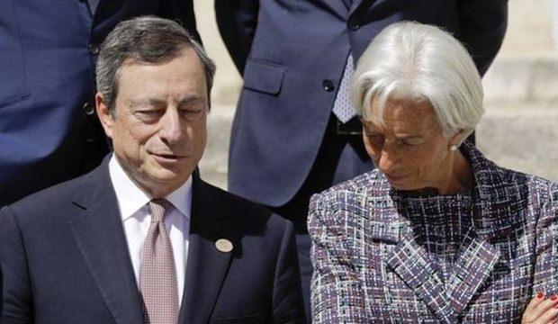İki başkan uyardı! Daha da kötü olabilir